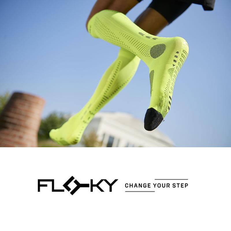 Floky Socks